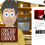 Audition (Japanese Horror Movie) – Adam's Foreign Movie Corner
