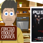 Pusher (Danish Crime Thriller Movie) – Adam's Foreign Movie Corner