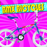 The BMX Bike…Would They Fly Today? – 10 Years Apart Podcast